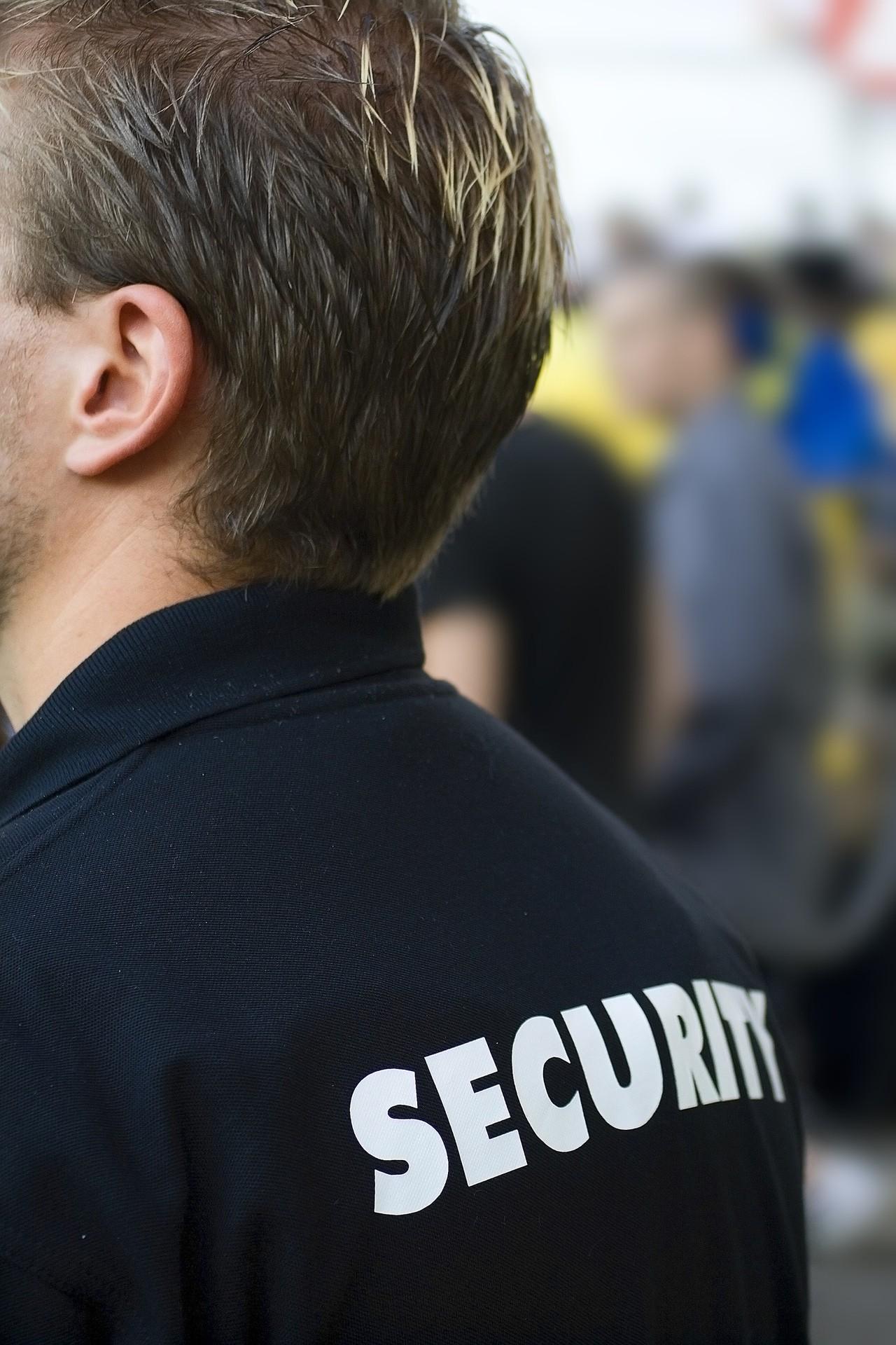 DDS- Guard back